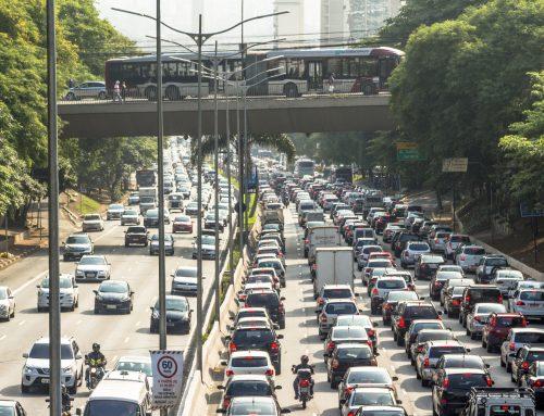 Rede MobiClima lança relatório final da Campanha Mobilidade Sustentável nas Eleições de São Paulo